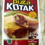 Pizza Kotak Beef Sosis Sapi Cover